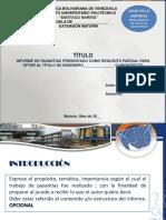 Presentación Pasantias 2016-2.pptx