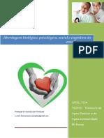 UFCD_7214_ Abordagem Biológica, Psicológica, Social e Cognitiva Do Envelhecimento_índice (1)