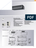 Panasonic KIT-F34DD3E5