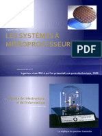 Cours-E-Les-systemes-a-microprocesseur.pptx