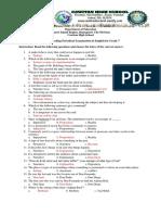 ENGLISH 7 4th Periodical Exam.docx