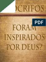 Apócrifos (PDF)