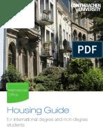 RWTH_Housing+Guide.pdf