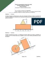 ING135-2015-1-P07.pdf