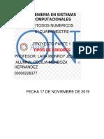 PROYECTO 1 METODOS NUMERICOS CECILIA MENDOZA HERNANDEZ.docx
