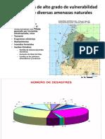 CONCEPTOS BASICOS-GDR2 2