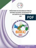 INFORME DE CRIMINALIDAD 2015.pdf