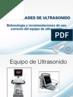 Modulo 1 Botonología (Diplomado) PDF