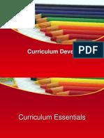 ged-322-presentation