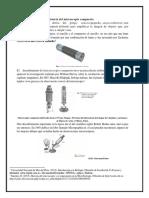 Historia del microscopio compuesto.docx