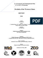 Endemic Orchids of Western Ghats.pdf