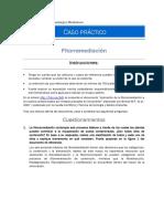 IP054-Caso Práctico Fitorremediación xxx.pdf