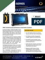 New TRIO C10-series Cutsheet (1)