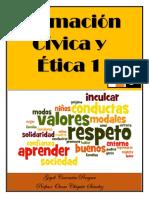 1o 2T FORMACIÓN CIVICA Y ÉTICA CUADERNO DE TRABAJO-2.pdf