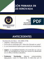 APS RENOVADA CUIDADO DE ENFERMERIA.pdf