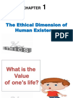 The-Ethical-Dimension-of-Human-Existence.pptx