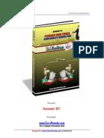 E-book Panduan Cara Pemula Bikin Website dan Autoresponder Gratis
