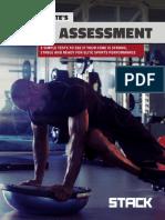 core-assessment-athlete-0