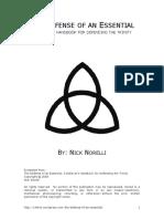 the-trinity-in-scripture.doc