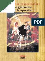 la_gramatica_de_la_opresion_segunda_edicion_digital.pdf