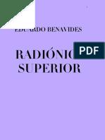 Radionica Superior 316.pdf
