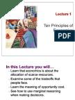 Ten Principles of Economics Presentation_1!3!10