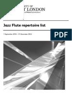 jazz_flute_rep_list_2016_0.pdf
