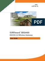 SBG6400 UG 7-15 (1).pdf