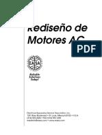 Manual Esp. EASA AC Redesing.pdf