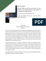 Book Review_Baik