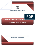 Yip_2019_ guideline