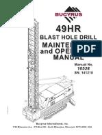49HR Manual SN 141218 part1