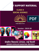 Social Science (Eng.).pdf