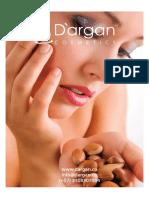 catalogo productos dargan 2019.pdf