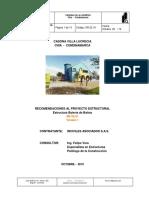 INFORME_R1..(50-19) RD.AD.V.1StaLucre.pdf