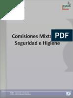 20CLMSH.pdf
