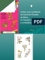 Flores de Bach cartas 40.pdf