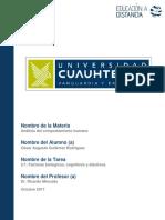 César Augusto Gutiérrez Rodríguez_tarea1.2_ factores_biologicos