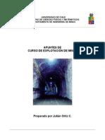 Apuntes_Explotacion_de_Minas-_U.de_Chile