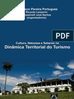 dinâmica-territorial-do-turismo.pdf