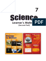g7-science-student-modules (1).pdf
