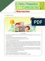 La-Narración-para-Tercer-Grado-de-Primaria.pdf