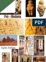 document.onl_historia-da-arte-5584ace48bca4