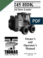 245 OWNERS MANUAL S.N. LM001300 ONWARD.pdf