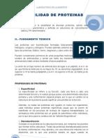 solubilidad_de_proteinas[1]