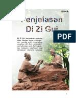 Penjelasan Di ZI Gui.pdf