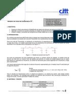 DLT 121 - G01.pdf