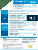 calendario-inscripcion-antiguo-nuevo-ingreso-ciclo-i-2020