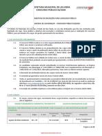 edital_de_abertura_n_02_2020 (1)