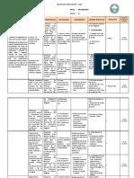 MATRIZ_DE_PLANIFICACIN (2)2020.pdf